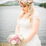 wedding-cumbria-makeup