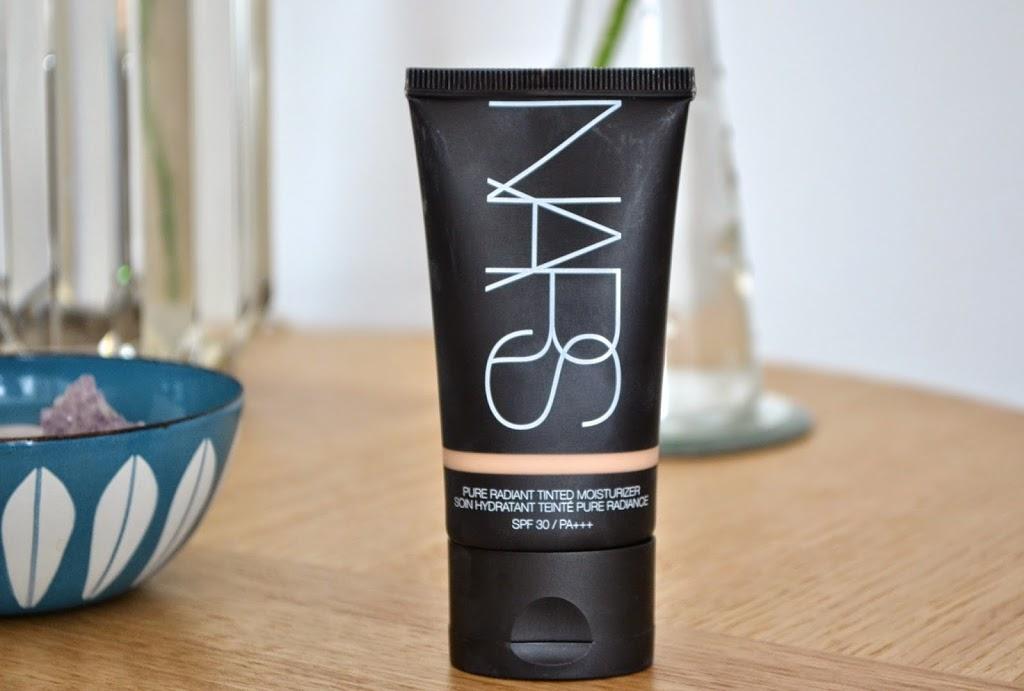 nars-tinted-moisturizier